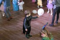 Kinderfasching_2017-02-25_00184