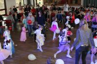 Kinderfasching_2017-02-25_00185