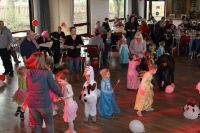 Kinderfasching_2017-02-25_00186