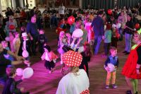 Kinderfasching_2017-02-25_00188