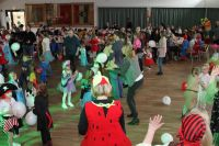 Kinderfasching_2017-02-25_00192