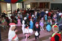 Kinderfasching_2017-02-25_00193