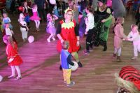 Kinderfasching_2017-02-25_00195
