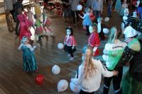 Kinderfasching_2017-02-25_00196
