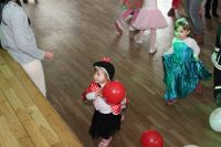 Kinderfasching_2017-02-25_00197