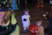 Kinderfasching_2017-02-25_00201