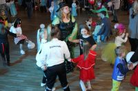 Kinderfasching_2017-02-25_00203