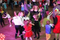 Kinderfasching_2017-02-25_00204