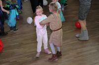 Kinderfasching_2017-02-25_00206