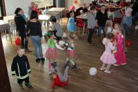 Kinderfasching_2017-02-25_00208
