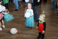 Kinderfasching_2017-02-25_00214