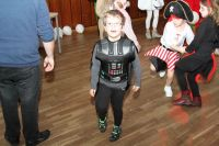 Kinderfasching_2017-02-25_00216