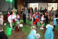 Kinderfasching_2017-02-25_00218