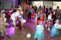 Kinderfasching_2017-02-25_00219
