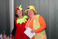 Kinderfasching_2017-02-25_00224