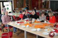 Kinderfasching_2017-02-25_00234