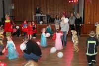 Kinderfasching_2017-02-25_00241