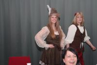 Kinderfasching_2017-02-25_00242