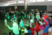 Kinderfasching_2017-02-25_00251
