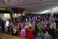Kinderfasching_2017-02-25_00267