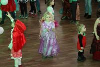 Kinderfasching_2017-02-25_00273