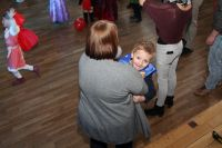 Kinderfasching_2017-02-25_00274
