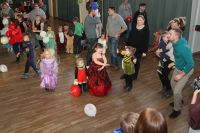 Kinderfasching_2017-02-25_00275
