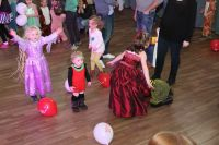 Kinderfasching_2017-02-25_00276