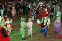 Kinderfasching_2017-02-25_00278