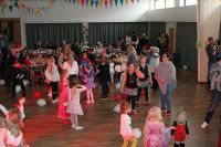 Kinderfasching_2017-02-25_00282