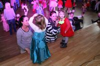 Kinderfasching_2017-02-25_00310