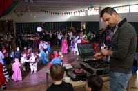 Kinderfasching_2017-02-25_00314