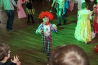 Kinderfasching_2017-02-25_00321