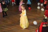 Kinderfasching_2017-02-25_00322