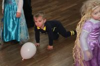 Kinderfasching_2017-02-25_00327