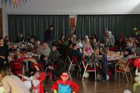 Kinderfasching_2017-02-25_00335