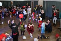 Kinderfasching_2017-02-25_00340