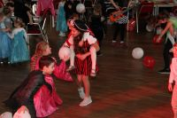 Kinderfasching_2017-02-25_00346