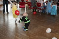 Kinderfasching_2017-02-25_00348