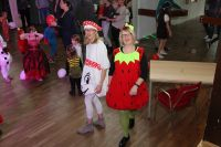 Kinderfasching_2017-02-25_00360