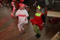 Kinderfasching_2017-02-25_00363