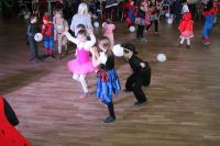 Kinderfasching_2017-02-25_00367