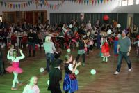 Kinderfasching_2017-02-25_00369