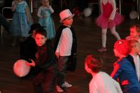 Kinderfasching_2017-02-25_00378