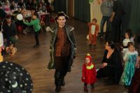 Kinderfasching_2017-02-25_00382