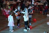 Kinderfasching_2017-02-25_00384