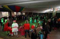 Kinderfasching_2017-02-25_00406