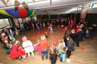 Kinderfasching_2017-02-25_00411
