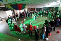 Kinderfasching_2017-02-25_00412
