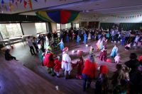 Kinderfasching_2017-02-25_00416